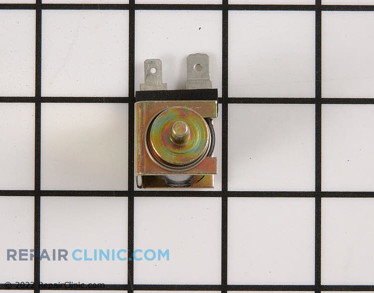 Latch Actuator 4451663 Alternate Product View