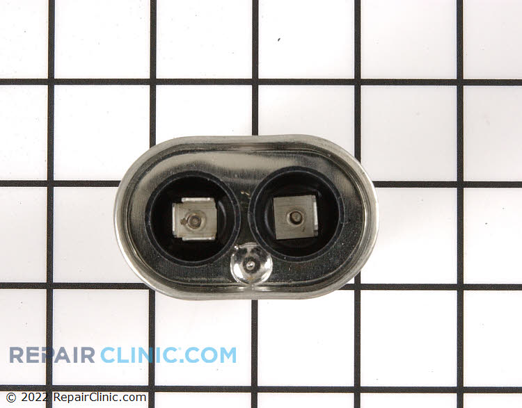 High Voltage Capacitor WB27X10073      Alternate Product View