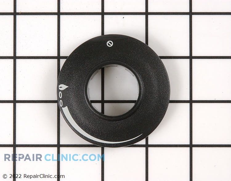 Knob Dial 700668 Alternate Product View