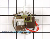 amana air conditioner fan not working model ac18090c2d p1225032r temperature control thermostat part 108306 mfg part bt1370807