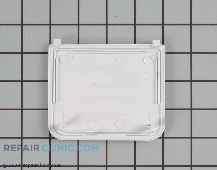 Cap, Lid & Cover 56001234 Alternate Product View