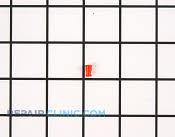 Light Lens - Part # 713479 Mfg Part # WP7730P011-60