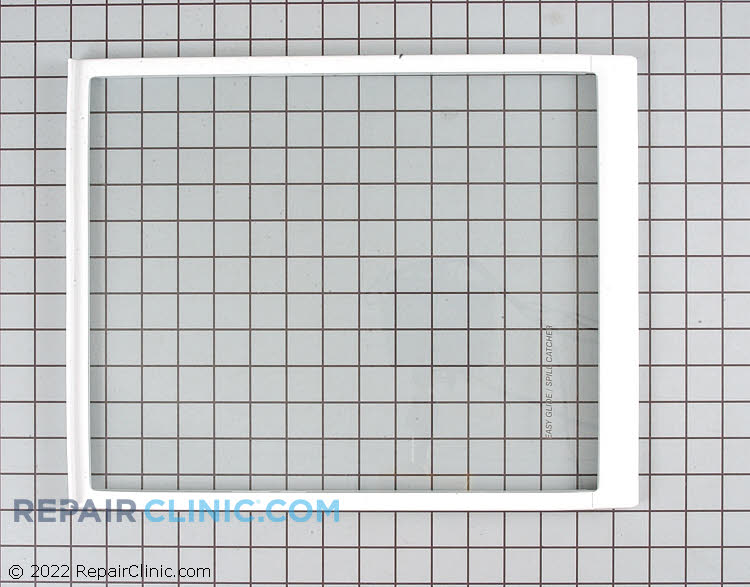 Shelf 61002453 Alternate Product View