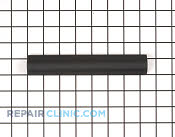 Trim Piece - Part # 267414 Mfg Part # WB7X1881