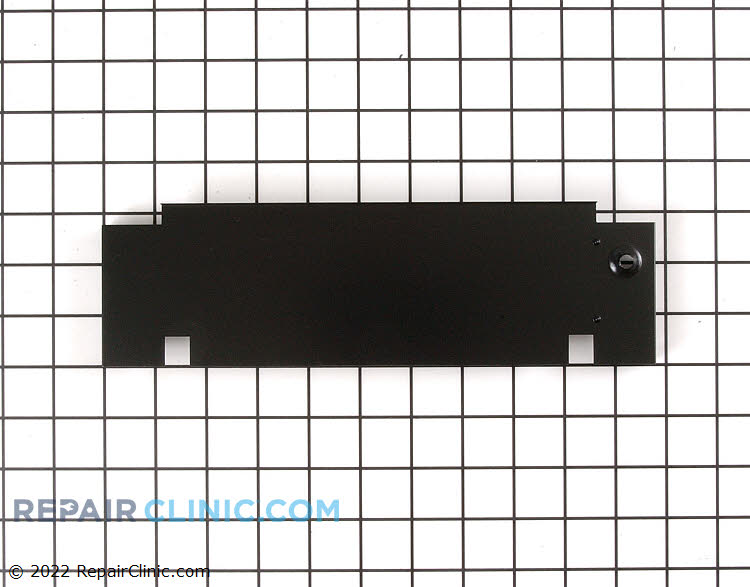 Access Panel S91011444 Alternate Product View
