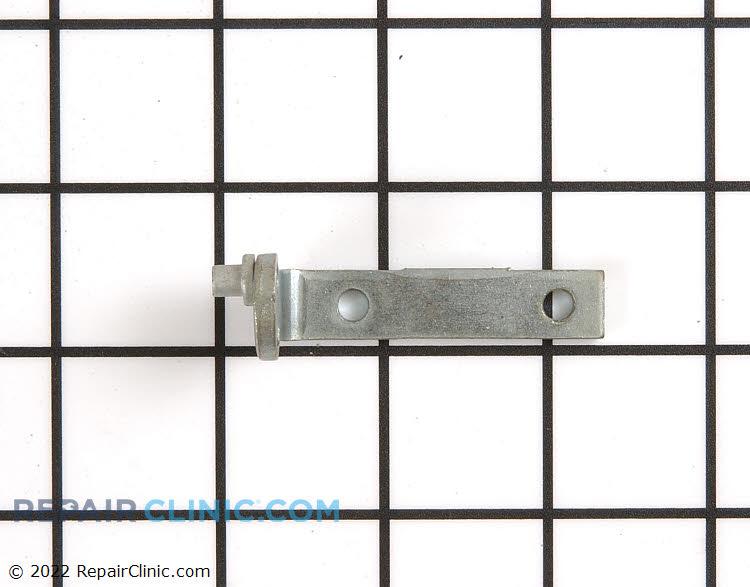 Door Hinge 00414218 Alternate Product View
