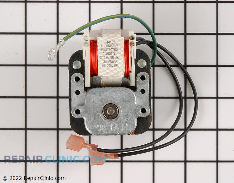 Fan Motor R0150121        Alternate Product View