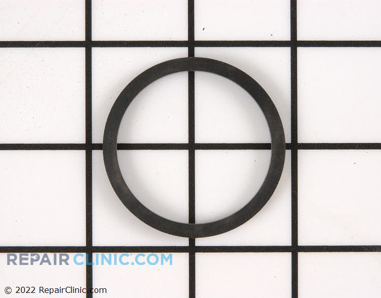 Seal WP912644 Alternate Product View