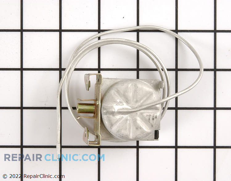 Thermostat 7015842         Alternate Product View