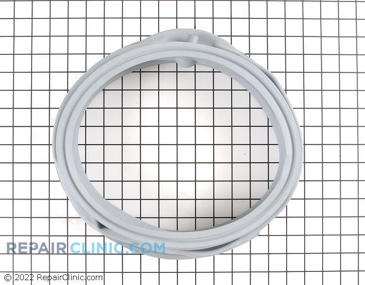 Door Boot Seal 00289500 Alternate Product View