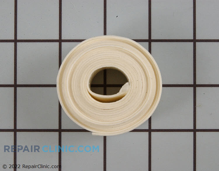 Foam Tape R0195021 Alternate Product View