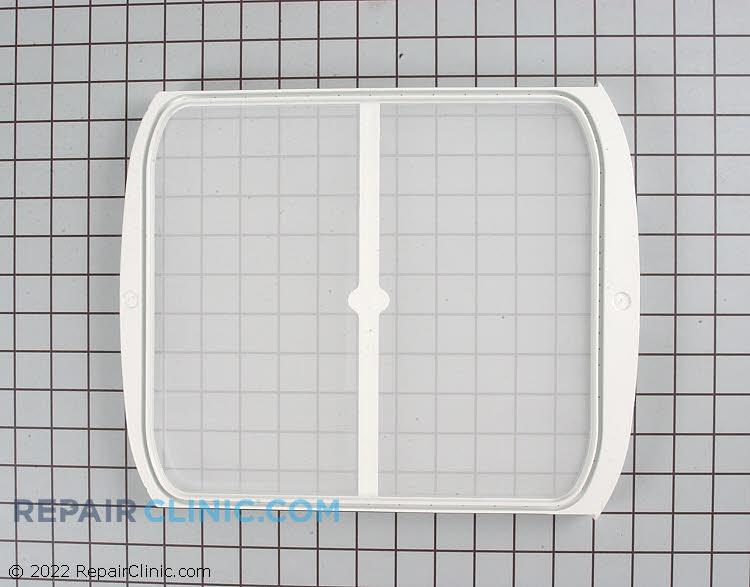 Lint Filter 00265649 Alternate Product View