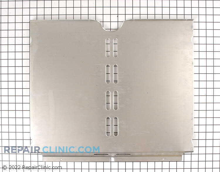 Heat Shield 5303288578      Alternate Product View