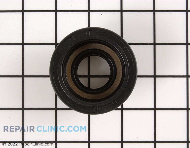 Tub Seal 40016101        Alternate Product View