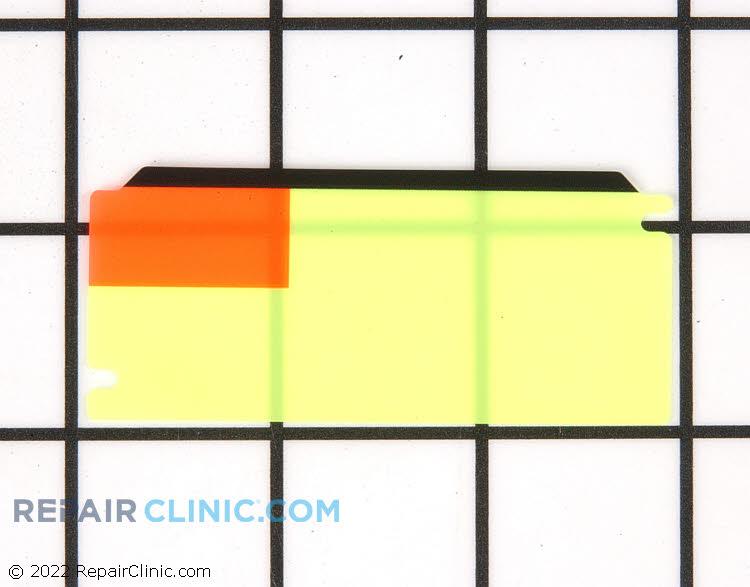 Display Board PSHEPA626WRE0 Alternate Product View