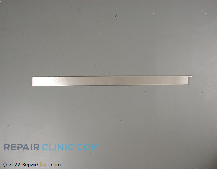 Door Trim 67006513        Alternate Product View