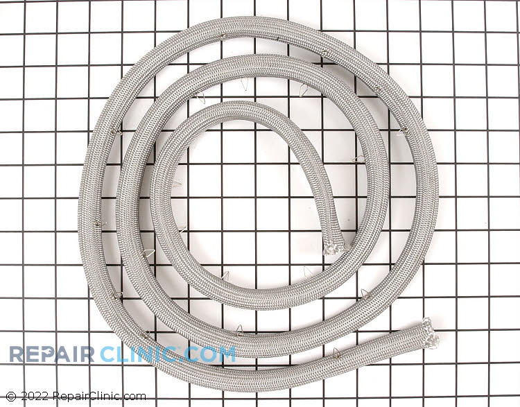 Gasket W10877014 Alternate Product View