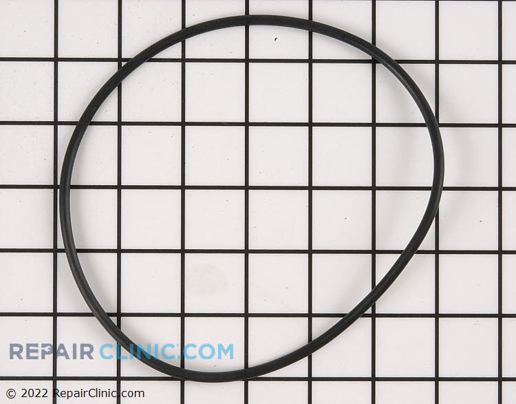 O-Ring WS03X10039      Alternate Product View