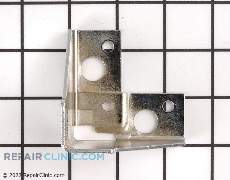 Door Hinge 60630-4 Alternate Product View