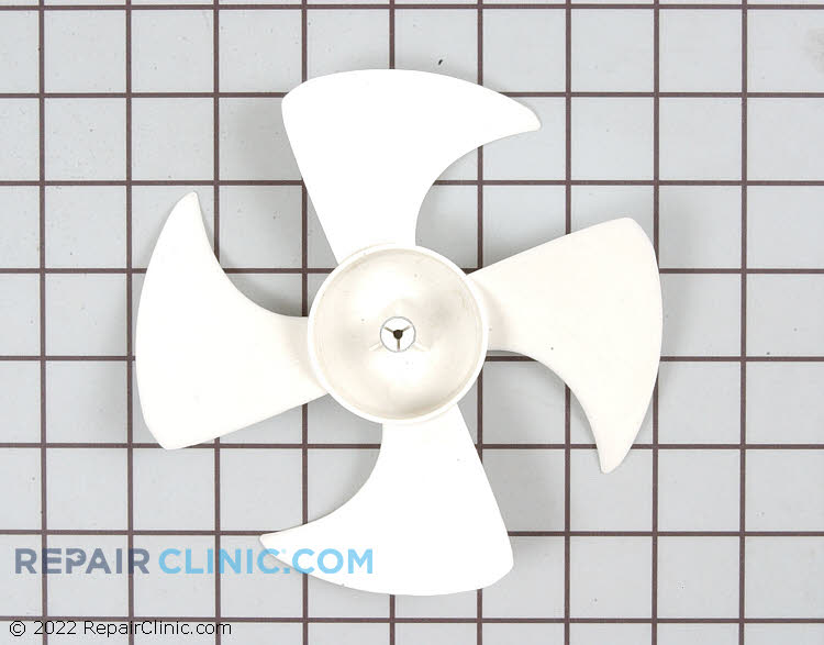 Fan Blade WR60X10030      Alternate Product View