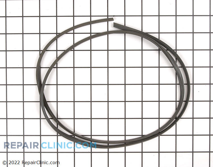 Gasket & Seal 0041984         Alternate Product View