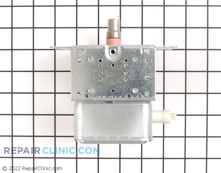 Magnetron 59004043        Alternate Product View