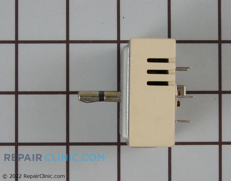 Surface Element Switch WB24T10058      Alternate Product View