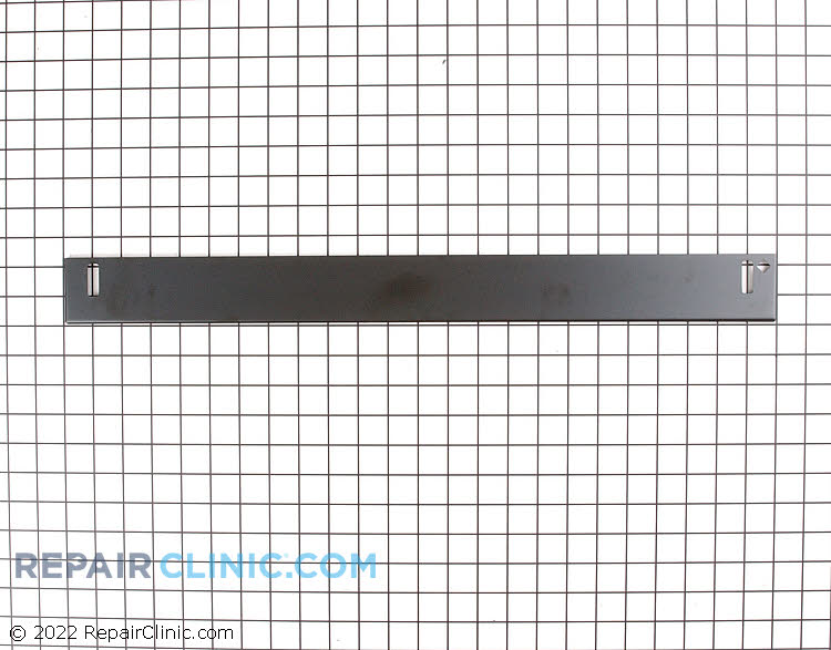 Toe Kick Plate 5300809303      Alternate Product View
