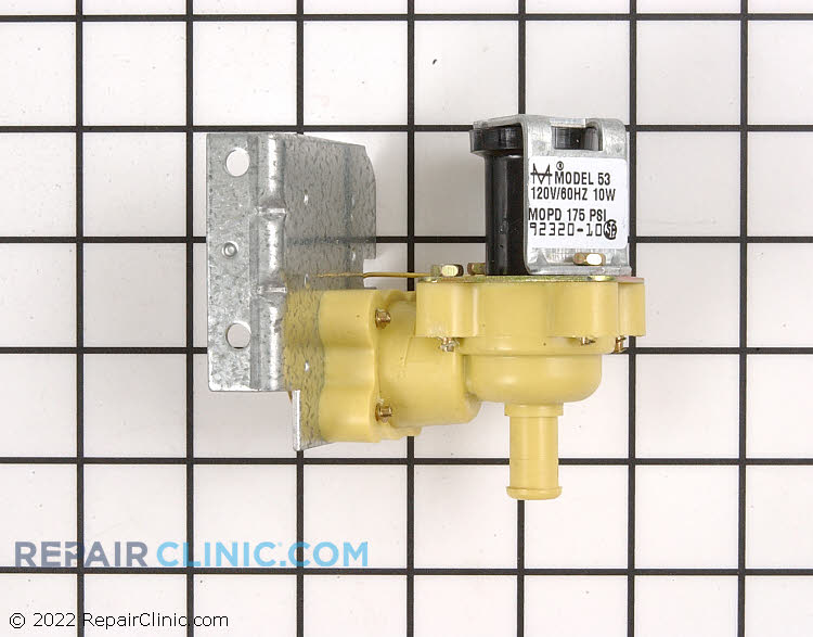 Valve & Float 5300809241 Alternate Product View