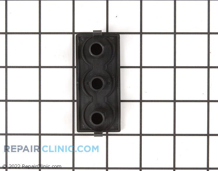 Knob, Dial & Button 80QBP1981       Alternate Product View