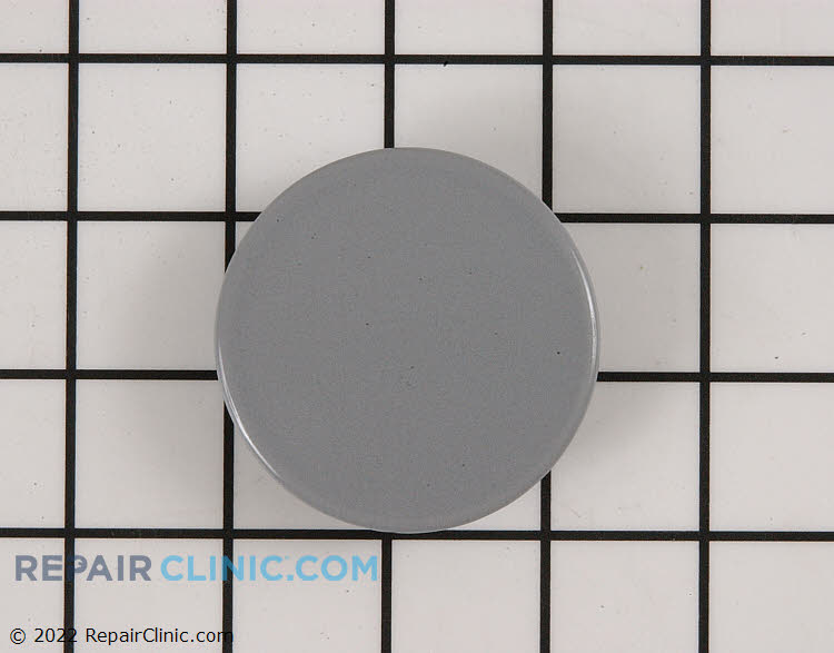 Surface Burner Cap WB13K5054 Alternate Product View