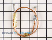 Thermocouple - Part # 940180 Mfg Part # 1019418