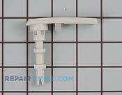 Dispenser Lever - Part # 2330 Mfg Part # WD16X313
