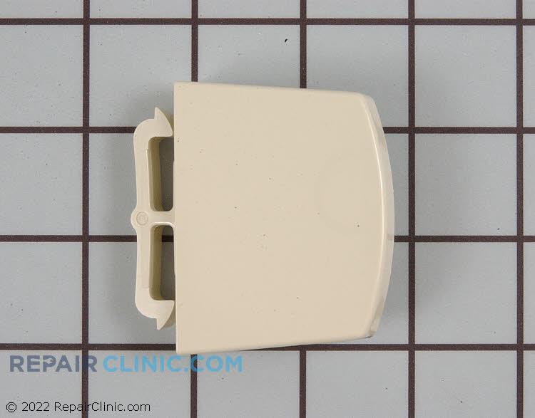Door Shelf Support WR2X7232 Alternate Product View