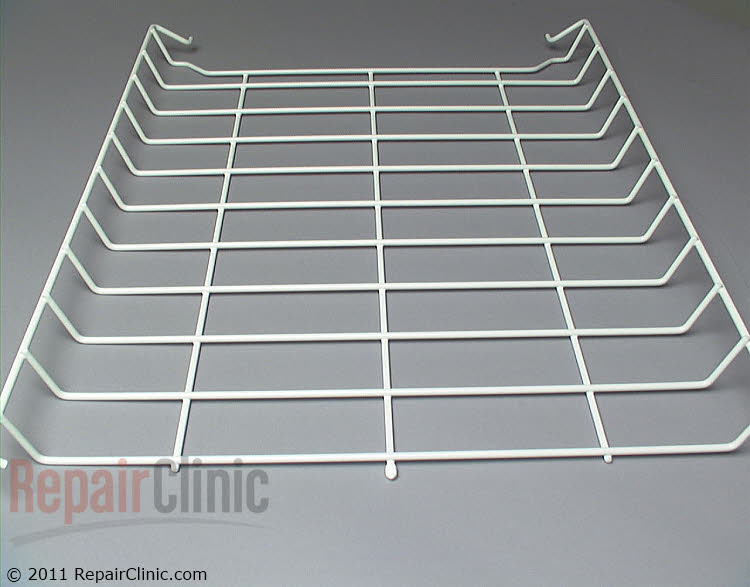 Drying Rack 21001495 Alternate Product View