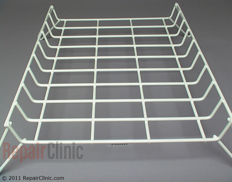 Drying Rack Y308116 Alternate Product View