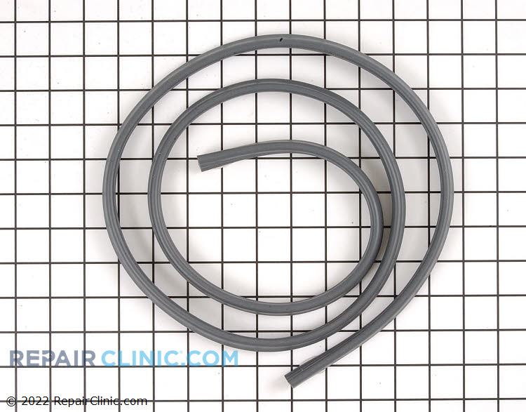 Gasket 7212P001-60     Alternate Product View