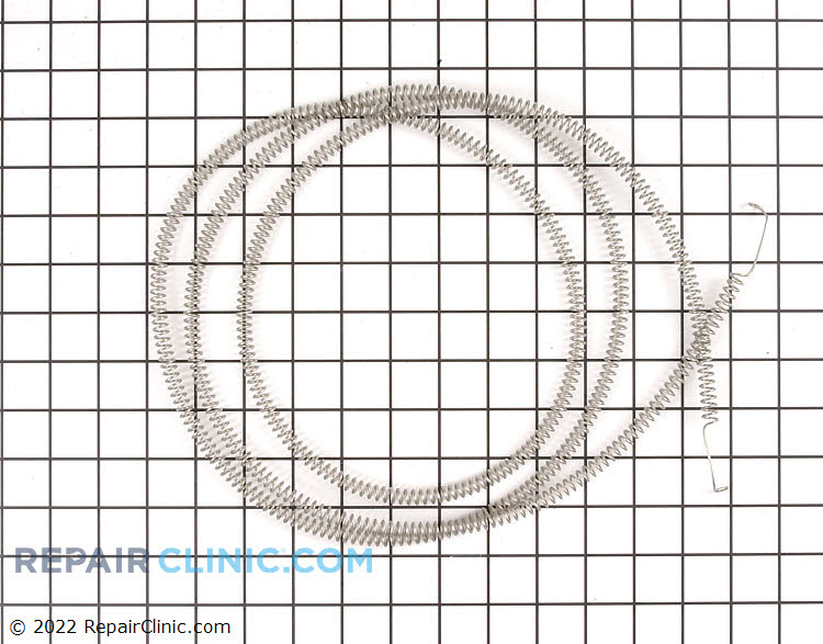 Heating Element WPY313538 Alternate Product View