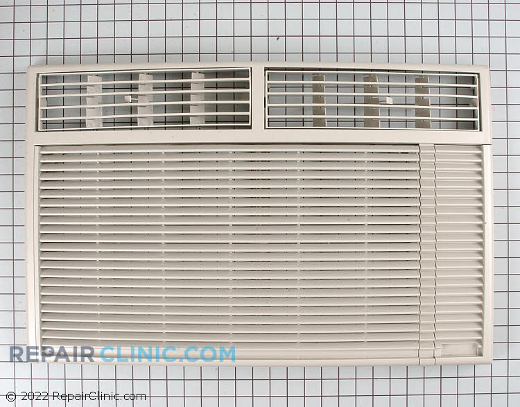 Air Conditioner Cover BT3075029 Alternate Product View