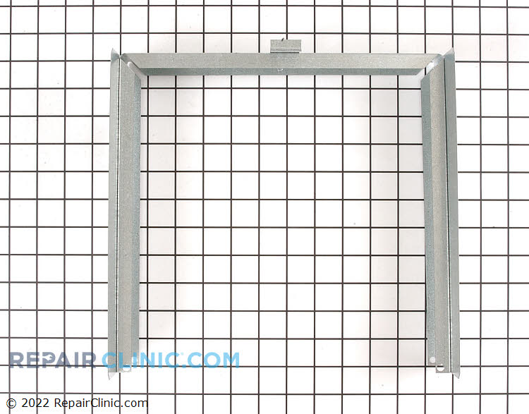 Bracket A01-1715-021    Alternate Product View