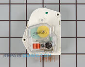 Defrost Timer - Part # 1356 Mfg Part # WP68233-3