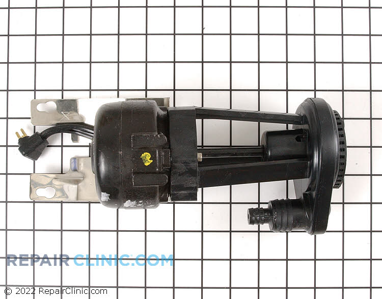 Circulation Pump 80-54137-00 Alternate Product View