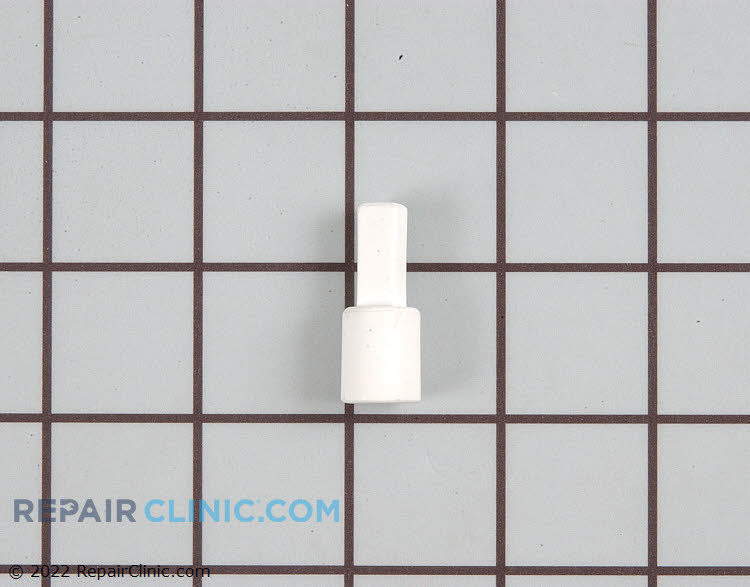 Shaft WB02X10624      Alternate Product View