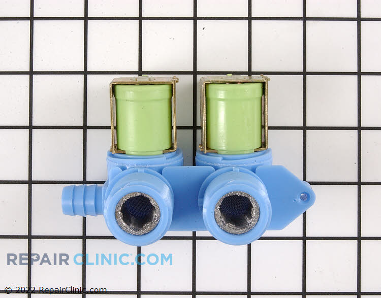 Water Inlet Valve 285874          Alternate Product View