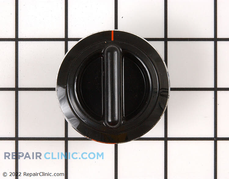 Knob, Dial & Button R0903530 Alternate Product View