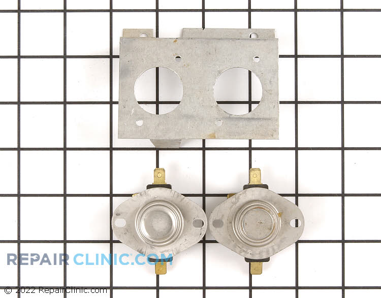 Thermostat 00485385 Alternate Product View