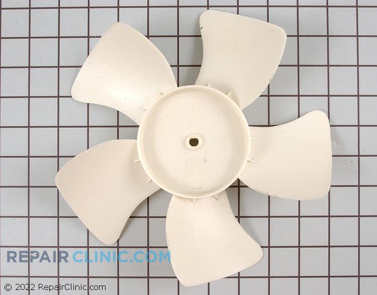 Blower Wheel & Fan Blade 5060290 Alternate Product View