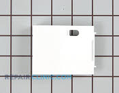 Cover - Part # 826485 Mfg Part # WP2198633