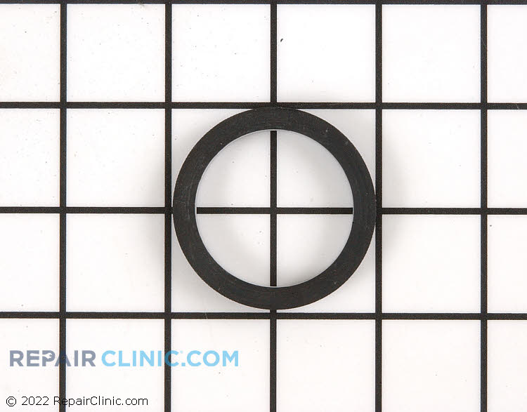 Gasket 2592            Alternate Product View
