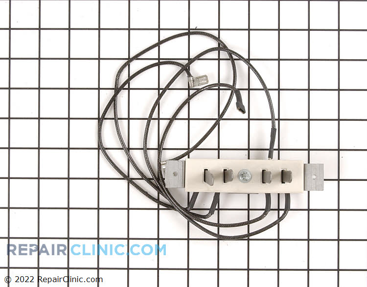 Wire, Receptacle & Wire Connector 12292           Alternate Product View